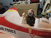 Name: Cockpit Install photo 11.jpg Views: 7 Size: 293.8 KB Description: