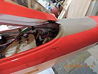 Name: Cockpit Install photo 3.jpg Views: 10 Size: 290.4 KB Description: