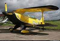 Name: PITTS4.jpg