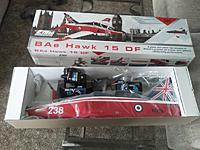 Name: BAe Hawk.jpg