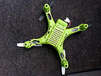 Name: 20140624_151138.jpg