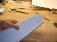Name: DSCN2569.jpg