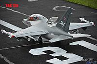 Name: YAK130-V09-4.jpg