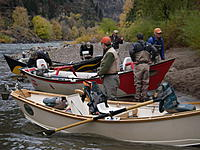 Name: Colorado River at Turkey Creek Sept 2010-1.jpg