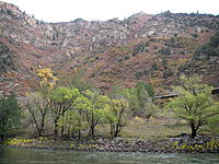 Name: Colorado River Glenwood Canyon-1.jpg