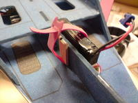 Name: DSC01469.jpg