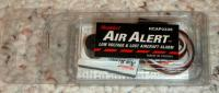 Name: airalert.jpg