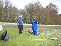 Name: DSCN1630.jpg