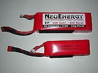 Name: DSCN2375.jpg