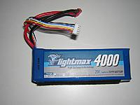 Name: DSCN2374.jpg