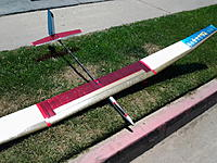 Name: 2012-06-24 11.53.24.jpg