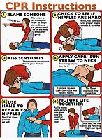 Name: cpr.jpg