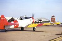 Name: T-6 a redwhite yellow.jpg