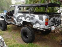 Name: hawes 015.jpg