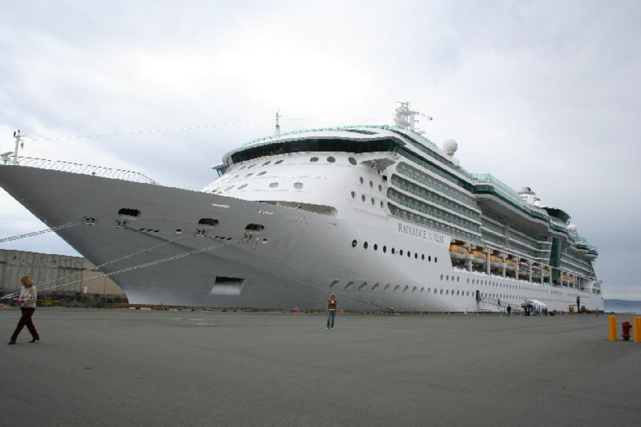 Name: radiance of the sea.jpg