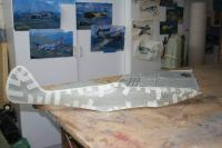 Name: IMG_5337.jpg