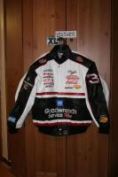 Name: Dale Sr..jpg