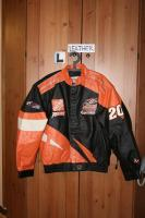 Name: Tony Stewart.jpg