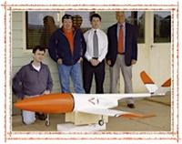 Name: UAV1.jpg