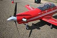 Name: IMG_5482.jpg