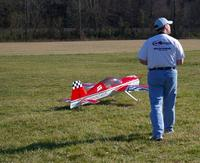 Name: 88Yak00.jpg