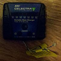 Name: celectra charger.JPG
