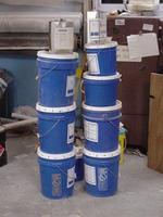 Name: Resin 5 Gallon Pals.jpg
