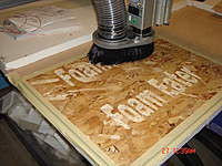 Name: DSC02827.jpg