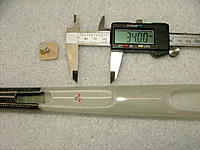 Name: DSCF4207.jpg