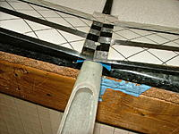 Name: DSCF4218.jpg