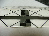 Name: DSCF4223.jpg