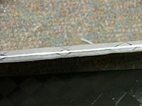 Name: DSCF4320.jpg