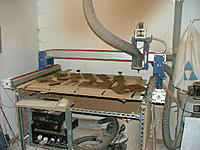 Name: DSCF4583.jpg