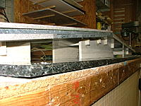 Name: DSCF4807.jpg