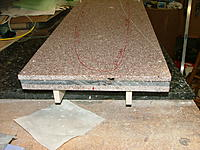 Name: DSCF4808.jpg