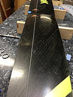 Name: IMG_0320.jpg