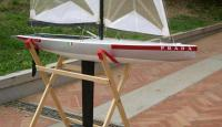 Name: Luna Rossa.jpg