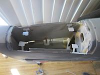 Name: IMG_0580.jpg