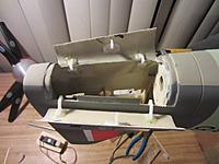 Name: IMG_0591.jpg