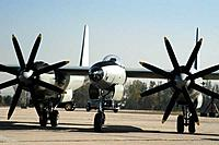 Name: Hughes-XF-11-Experimental-Reconnaissance-Color-Front.jpg