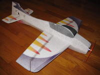 Name: Axis v3 EPP (27).jpg
