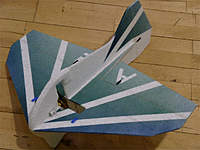 Name: P1020106_Layer%201.jpg