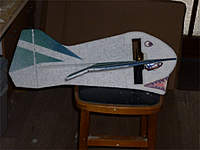 Name: P1020094_Layer%201.jpg
