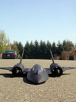 Name: sr71number5_premaiden2.jpg