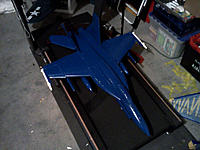 Name: IMG_20120212_175650.jpg
