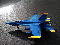Name: IMG_20120214_124923.jpg