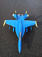 Name: IMG_20120214_124908.jpg