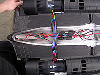 Name: DSCN5392.jpg