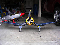 Name: DSCN5553.jpg