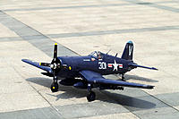 Name: 1700-F4U-2lowres.jpg
